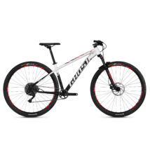 Ghost Kato X 4.9 2018 férfi Mountain Bike