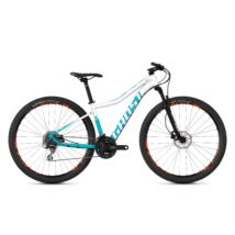Ghost Lanao 2.9 2018 női Mountain Bike