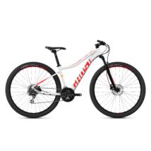 Ghost Lanao 3.9 2018 női Mountain Bike