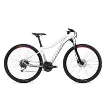 Ghost Lanao 4.9 2018 női Mountain Bike
