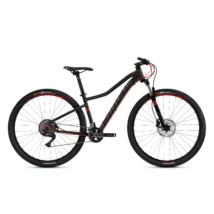 Ghost Lanao 7.9 2018 női Mountain Bike