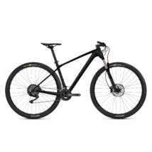 Ghost Lector 2.9 LC 2018 férfi Mountain Bike