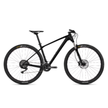 Ghost Lector 2.9 LC 2018 férfi Mountain Bike
