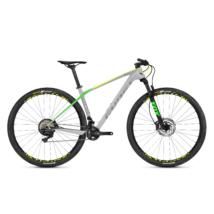 Ghost Lector 3.9 LC 2018 férfi Mountain Bike