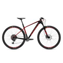 Ghost Lector 5.9 LC 2018 férfi Mountain Bike fekete-piros