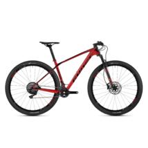 Ghost Lector 6.9 Lc 2018 Férfi Mountain Bike