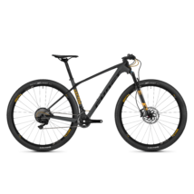 Ghost Lector 6.9 LC 2018 férfi Mountain Bike