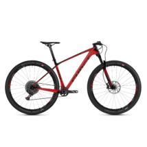 Ghost Lector 9.9 UC 2018 férfi Mountain Bike