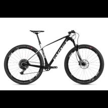 Ghost Lector WCR 9 LC 2018 férfi Mountain Bike
