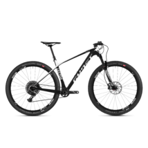 Ghost Lector WCR 9 LC 2018 férfi Mountain Bike