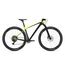 Ghost Lector X 8.9 UC 2018 férfi Mountain Bike