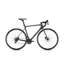 Ghost Nivolet X 5.8 Lc 2018 Férfi Országúti Kerékpár