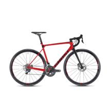 Ghost Nivolet X 7.8 Lc 2018 Férfi Országúti Kerékpár