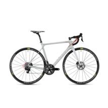 Ghost Nivolet X 9.8 LC 2018 férfi Országúti Kerékpár