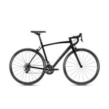 Ghost Nivolet 2.8 2018 férfi Országúti Kerékpár