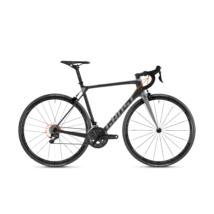 Ghost Nivolet 6.8 LC 2018 férfi Országúti Kerékpár