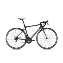 Ghost Nivolet 7.8 Uc 2018 Férfi Országúti Kerékpár