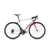 Ghost Nivolet 8.8 LC 2018 férfi Országúti Kerékpár