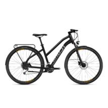Ghost Square Trekking 5.8 2018 női E-bike