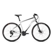 Ghost Square Cross 1.8 Al U 2019 Férfi Cross Kerékpár