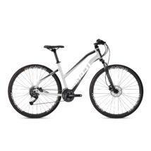 Ghost Square Cross 1.8 AL 2019 női Cross Kerékpár