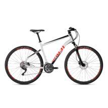 Ghost Square Cross 2.8 AL U 2019 férfi Cross Kerékpár