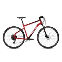 Ghost Square Cross 4.8 AL U 2019 férfi Cross Kerékpár