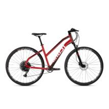 Ghost Square Cross 4.8 AL 2019 női Cross Kerékpár