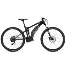 Ghost Hybride Kato Fs S3.9 Al U 2019 Férfi E-bike