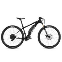 Ghost Hybride Kato S3.9 Al U 2019 Férfi E-bike