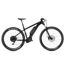Ghost Hybride Kato X S5.7+ Al U 2019 Férfi E-bike