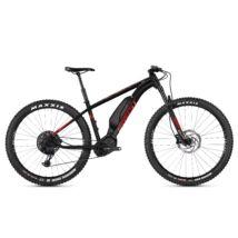 Ghost Hybride Kato X S8.7+ Al U 2019 Férfi E-bike