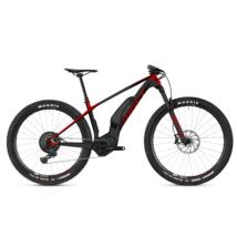 Ghost Hybride Lector S6.7+ Lc U 2019 Férfi E-bike