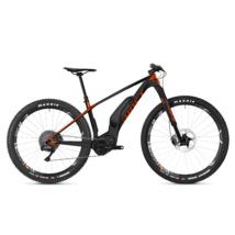Ghost Hybride Lector S8.7+ Lc U 2019 Férfi E-bike