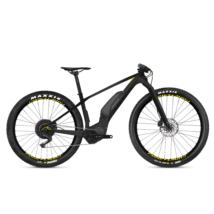 Ghost Hybride Lector SX5.7+ LC U 2019 férfi E-bike