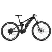 Ghost Hybride SL AMR S1.7+ AL U 2019 férfi E-bike