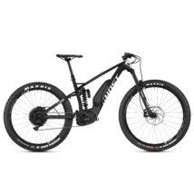 Ghost Hybride Sl Amr S4.7+ Lc U 2019 Férfi E-bike