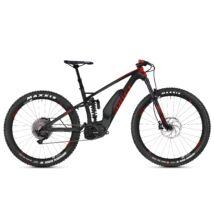 Ghost Hybride Sl Amr S6.7+ Lc U 2019 Férfi E-bike