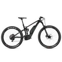 Ghost Hybride Sl Amr S8.7+ Lc U 2019 Férfi E-bike