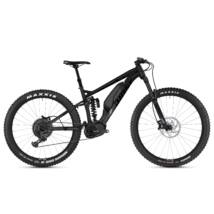 Ghost Hybride Sl Amr X S4.7+ Al U 2019 Férfi E-bike