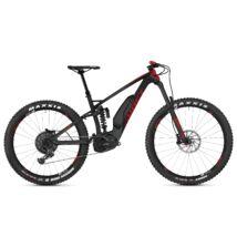 Ghost Hybride Sl Amr X S7.7+Lc 2019 Férfi E-bike
