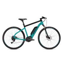 Ghost Hybride Square Cross B1.8 Al U 2019 Férfi E-bike
