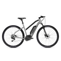 Ghost Hybride Square Cross B2.9 Al 2019 Női E-bike