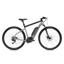 Ghost Hybride Square Cross B2.9 Al U 2019 Férfi E-bike