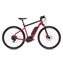 Ghost Hybride Square Cross B4.9 Al U 2019 Férfi E-bike