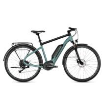 Ghost Hybride Square Trekking B1.8 Al U 2019 Férfi E-bike