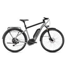 Ghost Hybride Square Trekking B2.8 Al U 2019 Férfi E-bike
