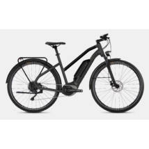 Ghost Hybride Square Trekking B3.8 Al 2019 Női E-bike
