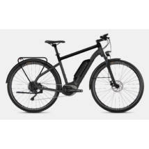 Ghost Hybride Square Trekking B3.8 Al U 2019 Férfi E-bike
