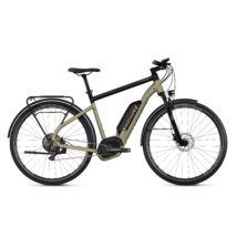 Ghost Hybride Square Trekking B5.8 AL U 2019 férfi E-bike